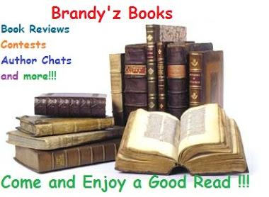 Brandyz Books