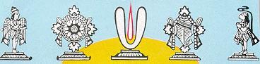 Aravamudham