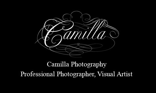 Camilla Photography