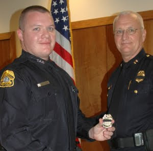 Combat ptsd news wounded times two tampa police officers killed