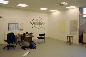 Derby Studio