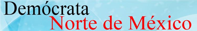 Demócrata Norte de México