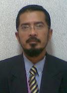MOHAMMAD SHAMSUDDIN JAMIRAN