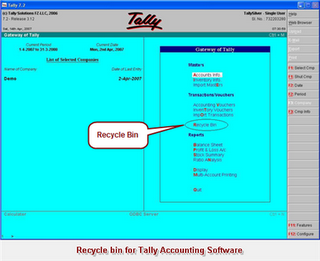 Free Tally 90 Software Download