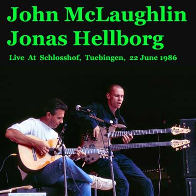 Seu baixista e o baixo dele - Página 2 John%2BMcLaughlin%2B%26%2BJonas%2BHellborg%2B-%2BSchlosshof,%2BTuebingen%2B22.6