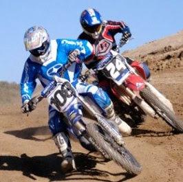 Bike Race Dirt Bike Racing Games