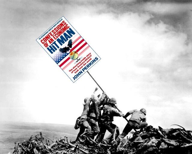 Resultado de imagen de GLOBALIZACION  el fascismo global CORPORATOCRACIA