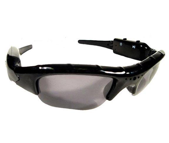 [Image: Spy-Video-Camera-Sunglasses_1.jpg]