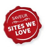Saveur.com