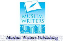 Muslim Writers Publishing