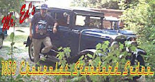 Click picture for my 1930 Chevy Blog