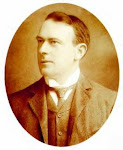 Thomas Andrews, Titanic Designer