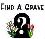 Click this link to go to Ruth's Find A Grave.com listing
