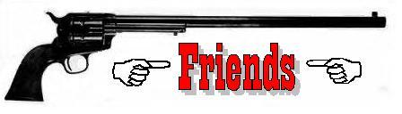 --Friends--