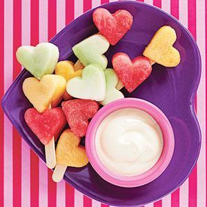 [Heart+fruit+kabobs.jpg]