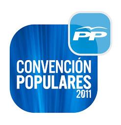 Convencion Sevilla 2011