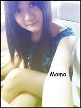 ** Eunice_ momo **