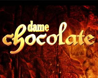 Dame Chocolate Telenovela Capitulo Completos | Telenovelas Online