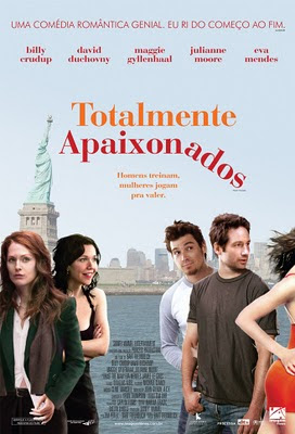 Totalmente Apaixonados Download Filme