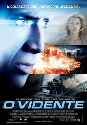 Telona Filme O Vidente DVDRip XviD Legendado