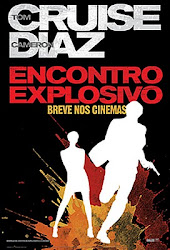 Baixar Filme Encontro Explosivo (Dublado)