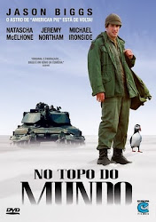 Baixar Filme No Topo do Mundo (Dublado) Online Gratis