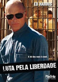 Filme Luta Pela Liberdade DVDRip XviD Dual Audio e RMVB Dublado
