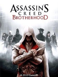Jogo+Assassin%E2%80%99s+Creed+Brotherhood Dowenload Assassin's Creed: Brotherhood   Pc Completo