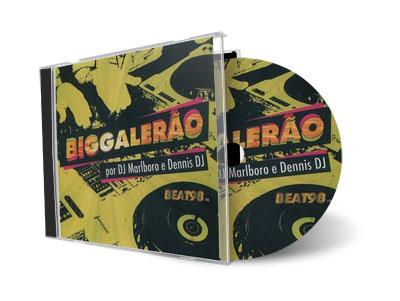 Big Galerão – DJ Marlboro & Dennis DJ (2010) Big+Galer%25C3%25A3o+%25E2%2580%2593+DJ+Marlboro+%2526+Dennis+DJ+%25282010%2529
