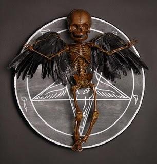 ¿Hubo algún mago satánico famoso? Angelbaby1