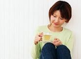 綠茶可緩解抑鬱症