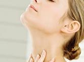 頸部護理隐藏年齡秘密