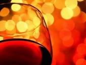 紅酒基本術語