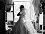十三個錯誤的結婚理由