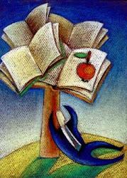 Actividades para pensar la lectura y la escritura de textos académicos