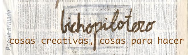 Bichopilotero