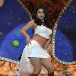 Tamil Movie Dubai Rani Photo Gallery...