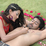 Telugu Movie Sweet Heart Photo Gallery...