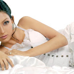 Sizzling Hot Indian Model Pooja Salvi Exclusive Photo Gallery...