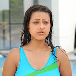 Hot And Sexy South Indian Actress Madalasa Sharma Wet Photo  Gallery...