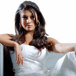 Super Hot And Sexy South Indian, Malayali Actress Nayanatara Latest  Photo Gallery...