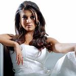 Super Hot And Sexy South Indian, Malayali Actress Nayanatara Latest  Photo Gallery...
