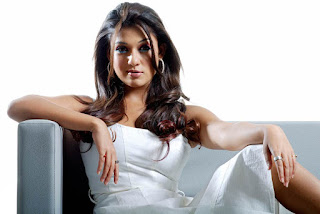 Nayan Thara Hot Pictures
