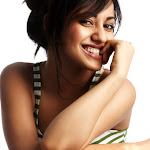 Spicy Babe Neha Sharma Hot Hq Pics...