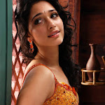Hot And Spicy Babe Tamanna Bhatia Exclusive Hq Photos