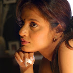 Spicy Babe Neetu Chandra Hot Hq Pics...