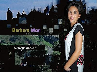 Barbara Mori wallpaper , Barbara Mori photos , Barbara Mori  pictures