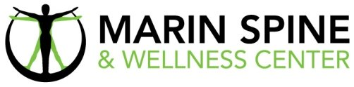 Marin Spine and Wellness Center