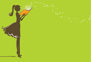 magical books header image