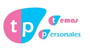 Temas Personales